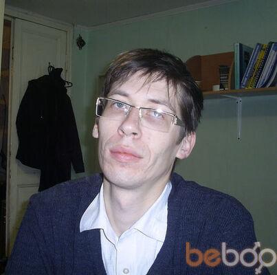 ���� ������� Alexsander, ��������, ������, 35
