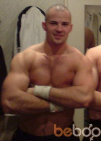 ���� ������� Alexey, ������, ������, 31