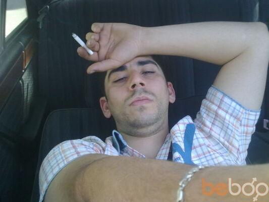 Фото мужчины 6896768, Баку, Азербайджан, 31