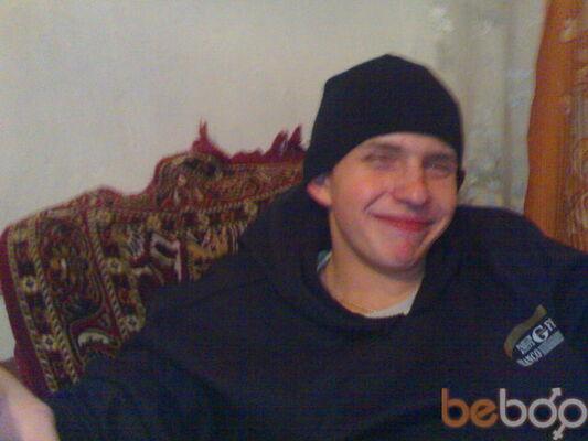 Фото мужчины syava, Семей, Казахстан, 26