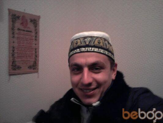 Фото мужчины yugabos, Сумы, Украина, 32
