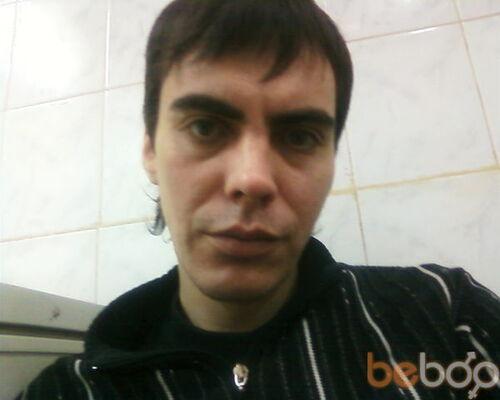 Фото мужчины Vetal, Харьков, Украина, 37