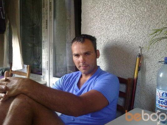 ���� ������� igrok, ��������, �������, 37