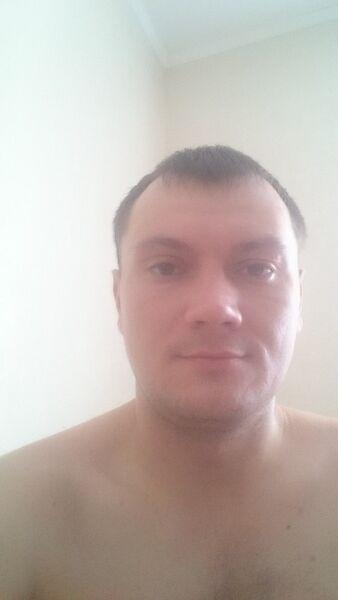 Фото мужчины Павел, Нижний Тагил, Россия, 30