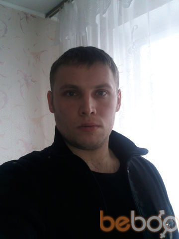 Фото мужчины Marsiane, Мариуполь, Украина, 34