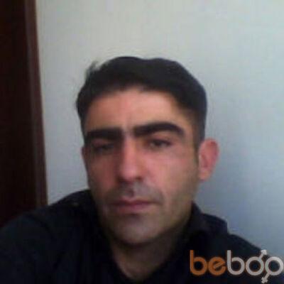 Фото мужчины ASER, Ереван, Армения, 41
