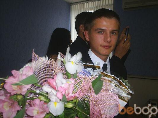 Фото мужчины spartaking, Минск, Беларусь, 30