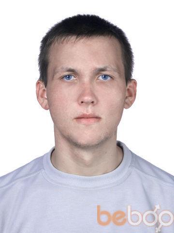 ���� ������� Alescha, ������-��-����, ������, 36