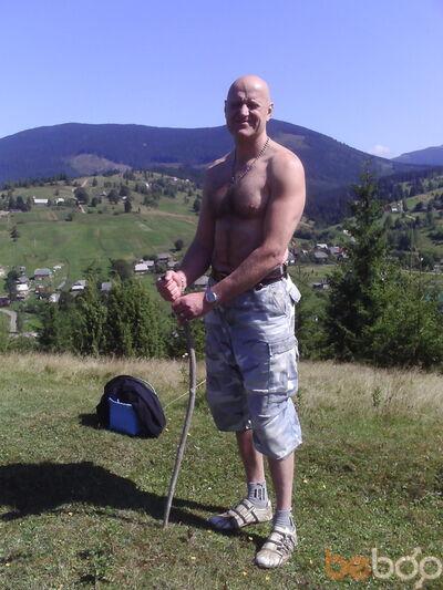Фото мужчины msdrill, Хмельницкий, Украина, 54