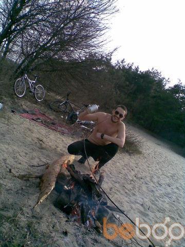 Фото мужчины Ulikk, Киев, Украина, 33
