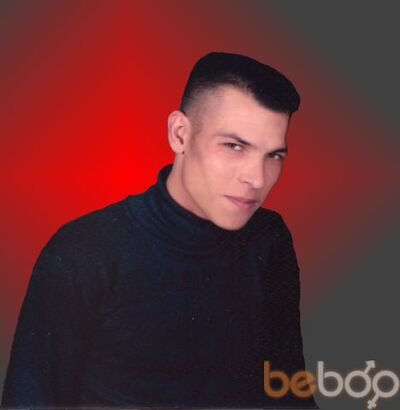 Фото мужчины Roman, Макеевка, Украина, 36
