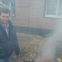 Фото мужчины Алексей, Астрахань, Россия, 28