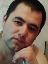 Фото мужчины Mekhrojiddin, Астрахань, Россия, 34