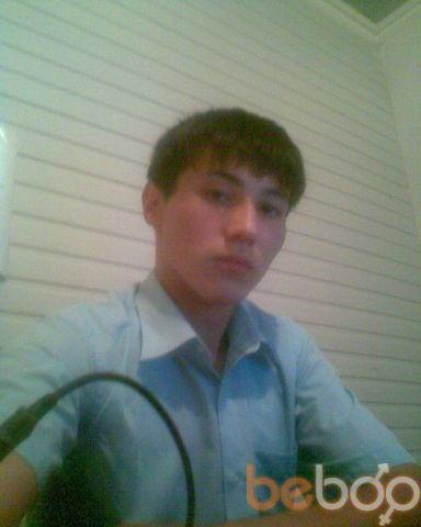Фото мужчины Joni, Туркестан, Казахстан, 26