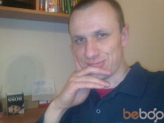 Фото мужчины cleric, Екатеринбург, Россия, 36