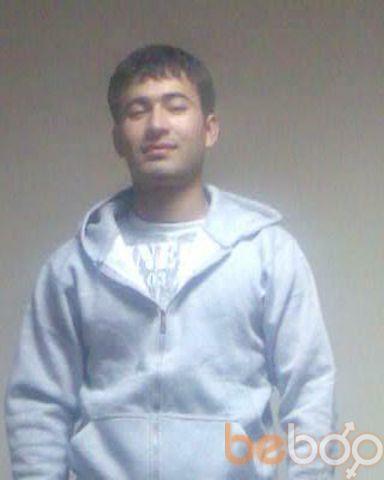 Фото мужчины ekubjan, Бишкек, Кыргызстан, 28