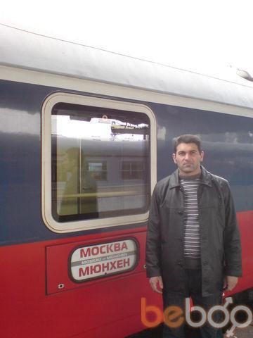 Фото мужчины ARSHAK0108, Ереван, Армения, 36