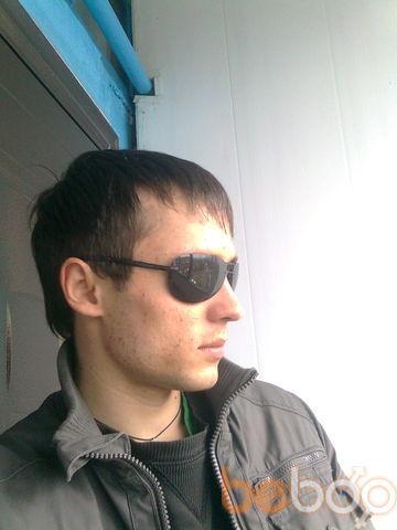 Фото мужчины AlexAmorales, Краснодар, Россия, 31