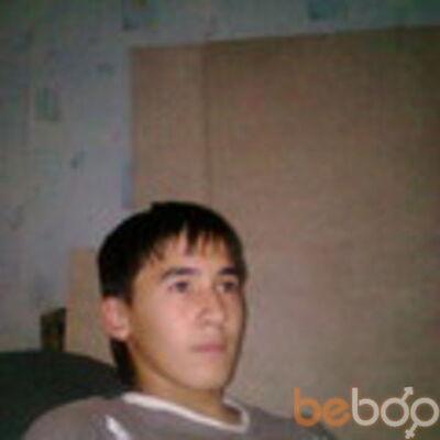 Фото мужчины ceknfy, Ташкент, Узбекистан, 24