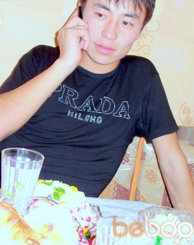 Фото мужчины Руслан, Актау, Казахстан, 30