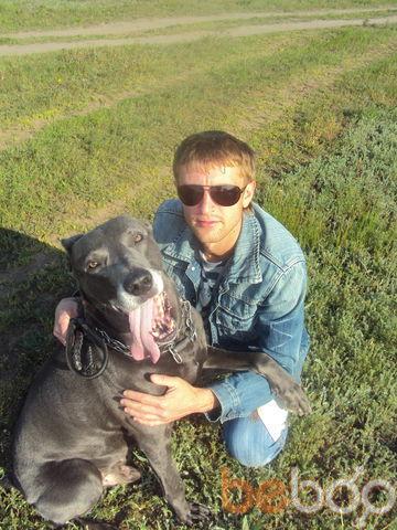 Фото мужчины PoMadka, Херсон, Украина, 32