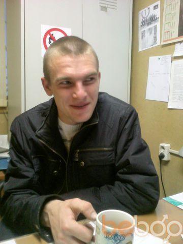 Фото мужчины serg, Бричаны, Молдова, 31