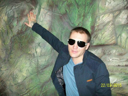 Фото мужчины Иван, Волгоград, Россия, 30