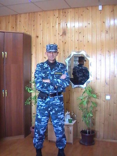 Фото мужчины Андрей, Актау, Казахстан, 46