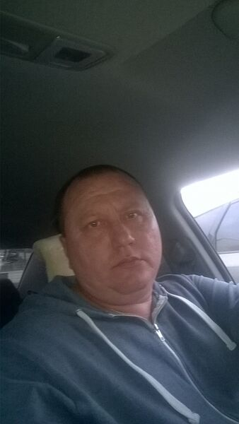 Фото мужчины вадим, Казань, Россия, 39