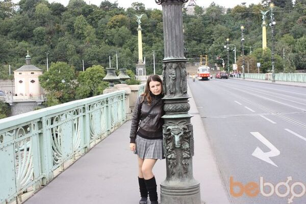 Фото девушки seksi22, Москва, Россия, 36