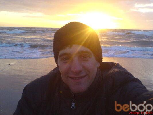 Фото мужчины Саньок, Хмельницкий, Украина, 28