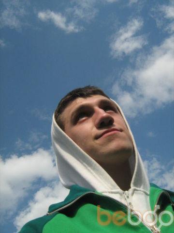 Фото мужчины LifeCraft, Таллинн, Эстония, 26
