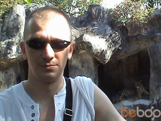 Фото мужчины Bio74, Витебск, Беларусь, 42