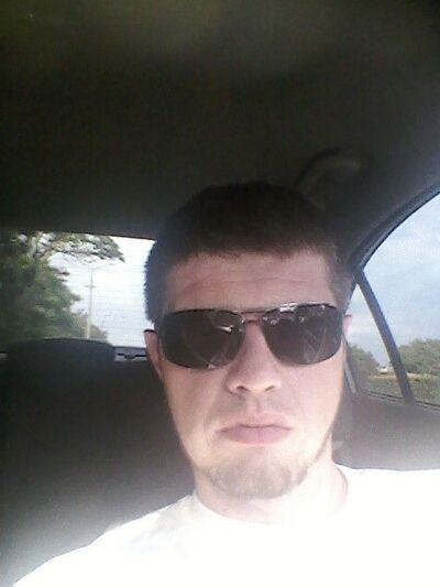 ���� ������� Vovchik, ������, �������, 32