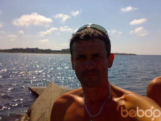 Фото мужчины iarik, Калуш, Украина, 42