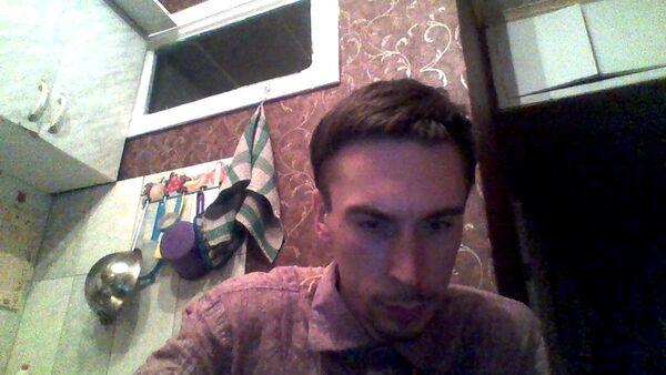 Фото мужчины Андрей, Волгоград, Россия, 29