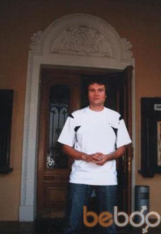Фото мужчины udjin, Одесса, Украина, 41