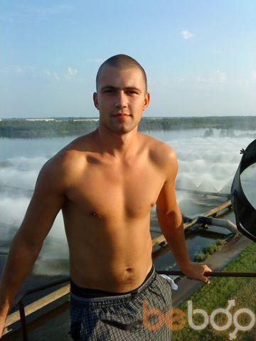 Фото мужчины маSик, Минск, Беларусь, 29