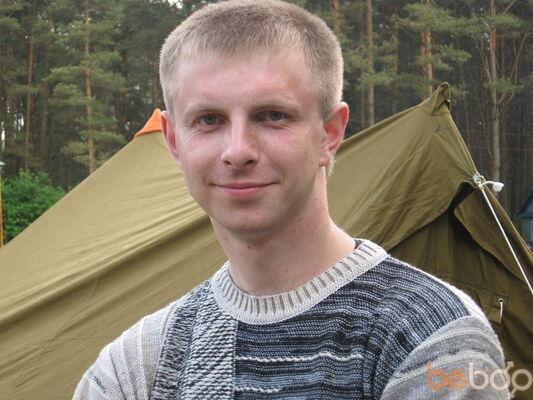Фото мужчины Sasha, Гродно, Беларусь, 30