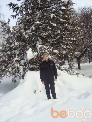 Фото мужчины КОТИК, Черкассы, Украина, 31