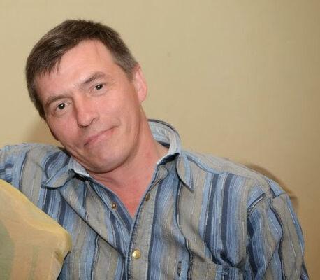 Фото мужчины Андрей, Казань, Россия, 44