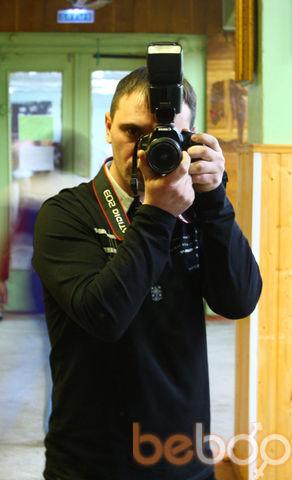 ���� ������� SergOsz, �����, ������, 35