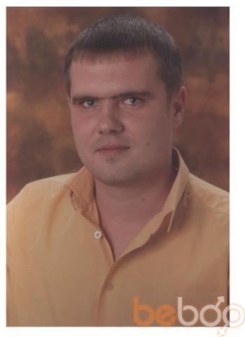 Фото мужчины joriksobr, Батайск, Россия, 32