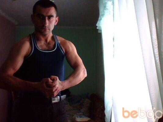 Фото мужчины agom, Кишинев, Молдова, 31