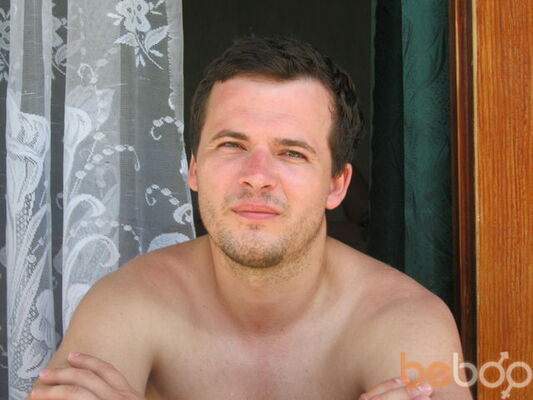 Фото мужчины alex220, Запорожье, Украина, 37