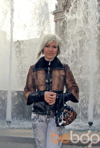 Фото девушки Detka, Одесса, Украина, 28