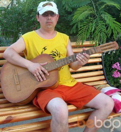 Фото мужчины Анатоль, Полтава, Украина, 36