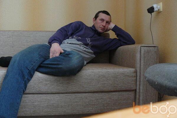 Фото мужчины zad2, Черкассы, Украина, 37