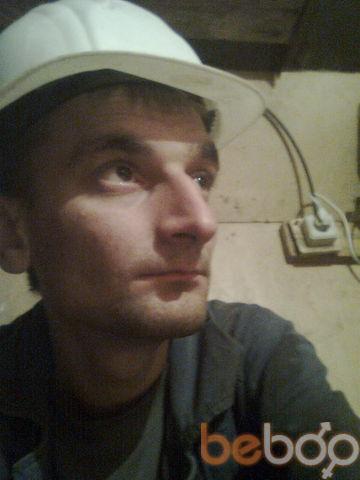 Фото мужчины саня, Мариуполь, Украина, 28