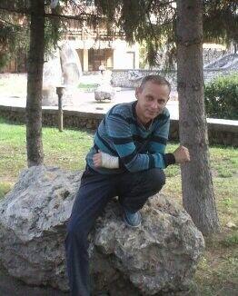 Фото мужчины сергей, Тула, Россия, 44
